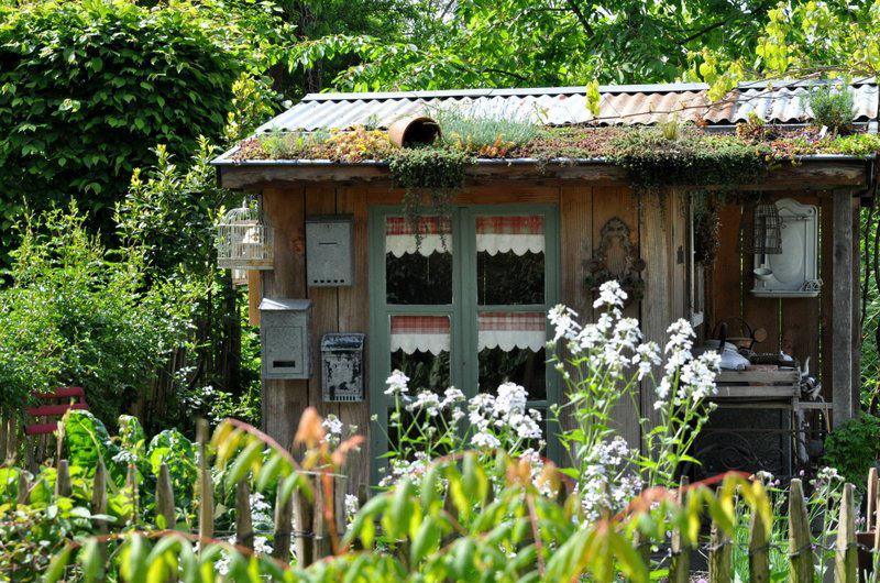 Chambres d 39 hotes de charme en alsace ambiance jardin for Ambiance jardin diebolsheim
